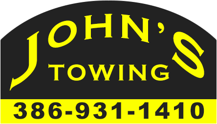 Auto Repair & Towing in Bunnell, FL